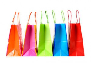 retailers-shopping-bags